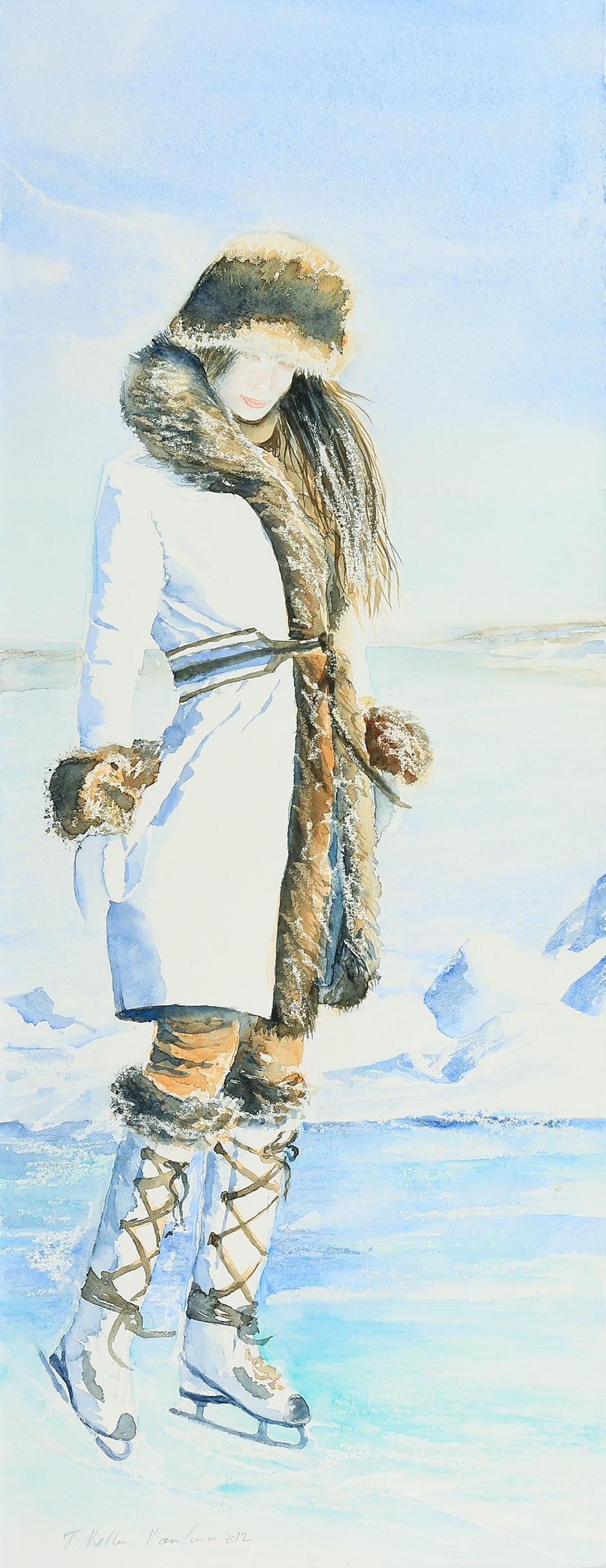 Nordische Freiheit